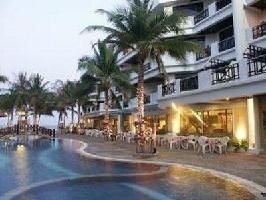 Hotel Imperial Beach Resort Hua Hin