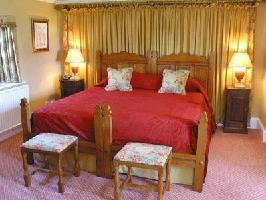 Hotel Glenmorangie House