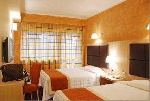 Palace Del Conero Hotel