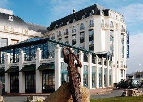 Du Soleil Beach Hotel