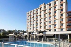 Hotel Ibis Style Palais Des Congres