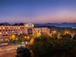 Hotel Sofitel Westlake