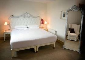 Hotel The Morgan