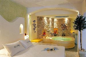 Hotel Astarte Suites