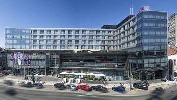 Hotel Zira