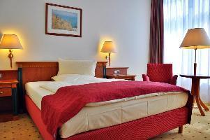 Hotel Bw Plus Steglitz International