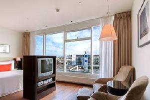 Hotel Hilton Nordica
