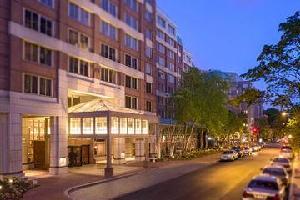 Park Hyatt Washington DC Hotel