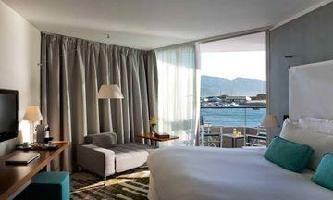 Hotel Pullman Marseille Palm Beach