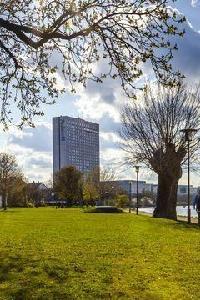 Hotel Radisson Blu Scandinavia
