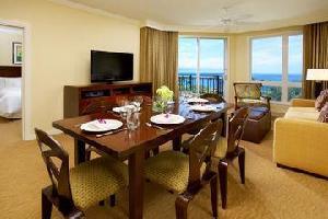 Hotel Westin Kaanapali Ocean Villas