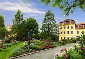 Hotel Westin Bellevue