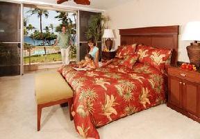 Hotel Aston Kaanapali Villas