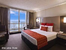 Hotel Novotel Surfers Paradise