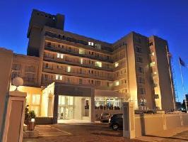 Hotel Protea Marine