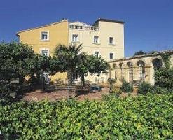 Inter Hotel Du Parc Avignon-entraigues