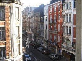 De La Paix Hotel Lille
