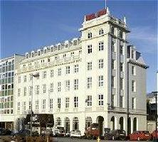 Hotel Borg By Keahotels - Non Refundable Room