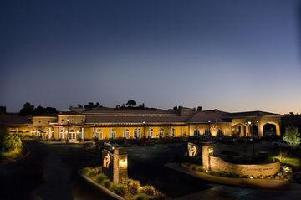 Hotel Meritage Resort