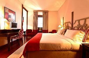 Hotel Pousada Convento De Tavira