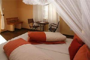 Hotel Kalahari Anib Lodge