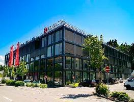 Hotel Holiday Inn Schindellegi-zürichsee