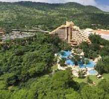 Hotel Cascades