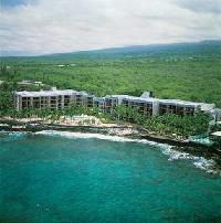 Hotel Aston Kona By The Sea