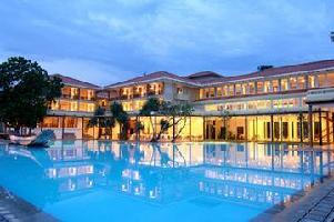 Hotel Heritance Ahungalle