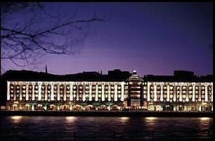Hotel Copthorne