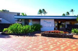 Hotel Maui Seaside
