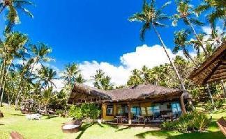 Hotel Bossa Nova Itacare Eco Resort