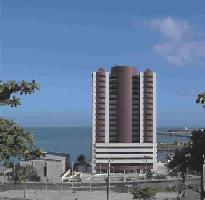 Hotel Rah Porto Jangada