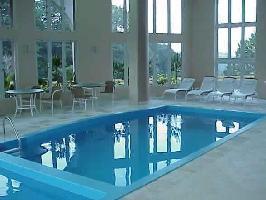 Laghetto Siena Gramado Hotel