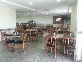 Hotel Iracema Residence Flat