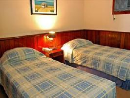 Hotel Travel Inn Saint Charles