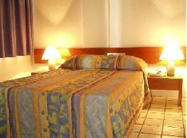 Hotel Canarius Palace