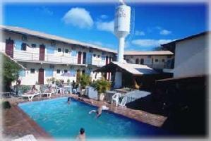 Hotel Refugio
