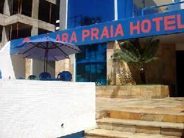 Solara Hotel Maceio