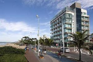 Brisa Tropical De Macae Hotel