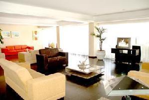 Hotel Ouro Branco Maceio