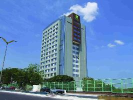 Hotel Holiday Inn Manaus