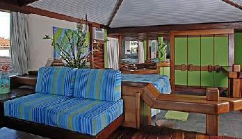 Jardim Atlantico Beach Resort Hotel