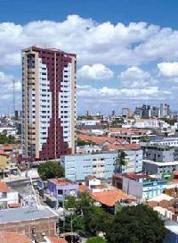 Iracema Travel Hotel