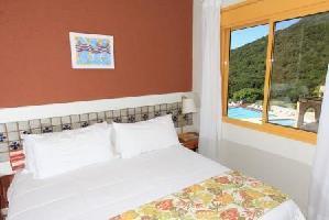 Hotel Costao Do Santinho Resort & Spa