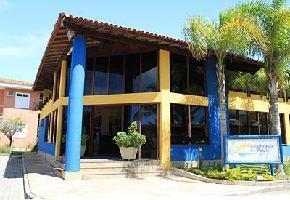 Portal Do Atlantico Apart Hotel