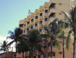 Barravento Hotel