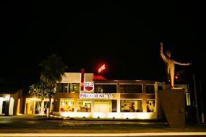 Presidencial Hotel