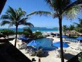 Hotel La Plage - Cabo Frio