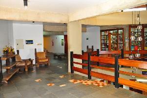 Diroma Thermas Hotel